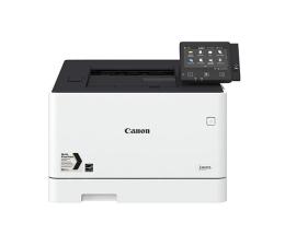 Canon i-SENSYS LBP-654Cx (LBP654Cx (1476C001AA))