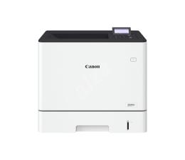 Canon I-Sensys LBP-710Cx (LBP710Cx (0656C006AA))