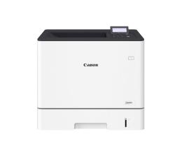 Canon I-Sensys LBP-712Cx (LBP712Cx (0656C001AA))