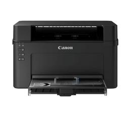Canon i-Sensys LBP112  (2207C006AA)