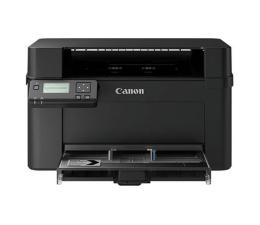 Canon i-Sensys LBP113W  (2207C001AA)