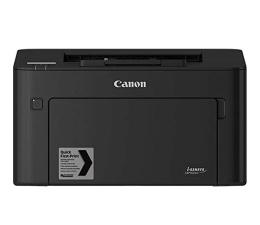 Canon i-Sensys LBP162DW  (2438C001AA)