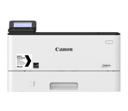 Canon i-SENSYS LBP214dw (LBP-214dw 2221C005AA)