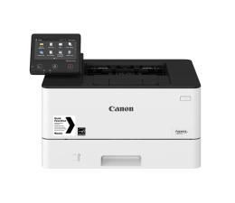 Canon i-SENSYS LBP215x (LBP-215x 2221C004AA)