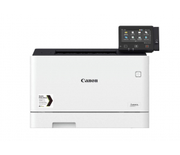 Canon i-SENSYS LBP664CX  (3103C001)