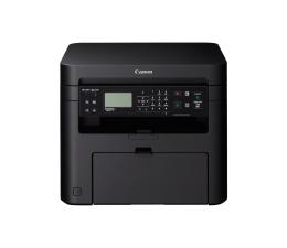 Canon i-SENSYS MF231 (MF-231 (1418C051AA))