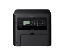 Canon i-SENSYS MF232w (MF-232w (1418C043AA))
