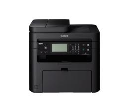Canon i-SENSYS MF237w (MF-237w 1418C030AA)