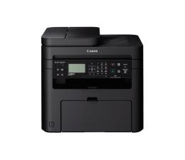 Canon i-SENSYS MF244dw (MF-244dw (1418C017AA))