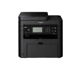 Canon i-SENSYS MF249dw (MF-249dw (1418C001AA))