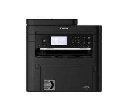Canon i-SENSYS MF269DW czarna (2925C001)