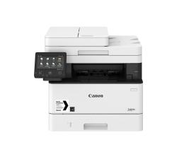 Canon i-SENSYS MF426dw (MF-426dw 2222C007AA)