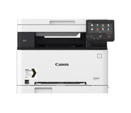 Canon i-SENSYS MF631Cn (MF-631Cn (1475C017AA))
