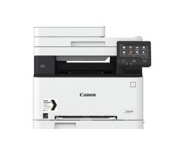 Canon i-SENSYS MF633Cdw (MF-633Cdw (1475C007AA))