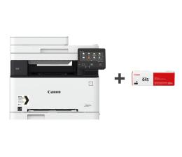 Canon i-SENSYS MF633Cdw + dodatkowy toner 1400 str.  (MF-633Cdw (1475C007AA) + CRG-045 (1242C002AA))