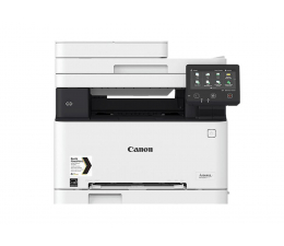 Canon i-SENSYS MF635Cx (MF-635Cx (1475C001AA))