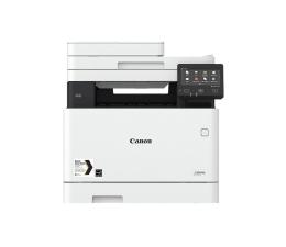 Canon i-SENSYS MF732Cdw (MF-732Cdw (1474C013AA))