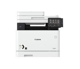 Canon i-SENSYS MF734Cdw (MF-734Cdw (1474C008AA))
