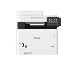 Canon i-SENSYS MF735Cx (MF735Cx (1474C001AA))