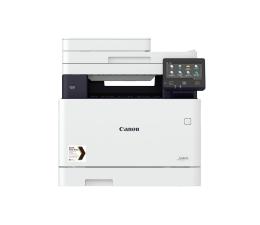 Canon i-SENSYS MF742CDW (3101C013)