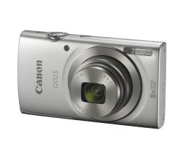 Canon Ixus 185 srebrny (1806C001AA)