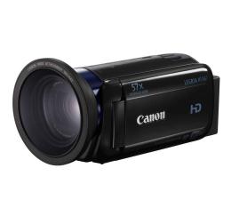 Canon Legria HF R67  (0279C015AA)