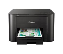 Canon MAXIFY iB4150 czarna (0972C006AA)