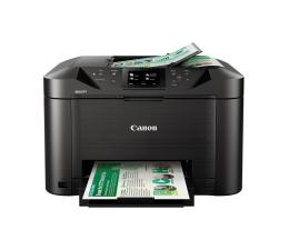 Canon MAXIFY MB5150 czarna  (0960C009AA)