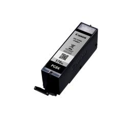 Canon PGI-570PGBK XL black 500str. 0318C001 (MG5700/MG6800/MG7700)