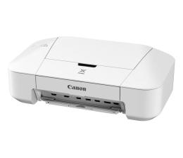 Canon Pixma iP2850 (8745B006AA)
