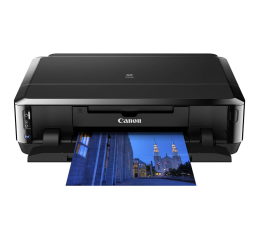 Canon Pixma iP7250 (WIFI, DUPLEX, druk na CD, AirPrint) (6219B006AA)