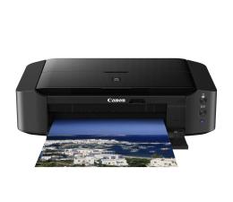 Canon Pixma iP8750 (A3, WIFI, druk na CD, AirPrint)  (8746B006AA)