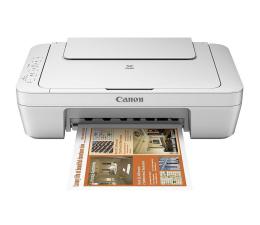 Canon Pixma MG2950 biała (WIFI) (9500B006AA)