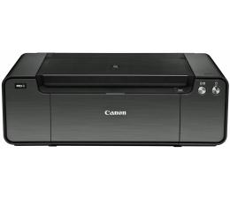 Canon Pixma Pro-1 (A3, LAN, druk na CD) (4786B009AA)
