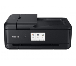 Canon Pixma TS9550 (2988C006AA)