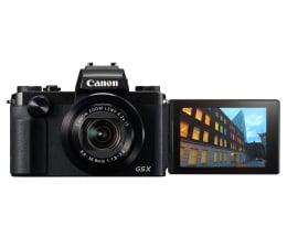 Canon Powershot G5X (0510C002AA)
