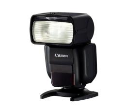 Canon Speedlite 430 EX III RT  (0585C011AA)