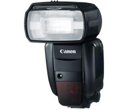 Canon Speedlite 600EX-RT (5296B007AA / 5296B007AB)