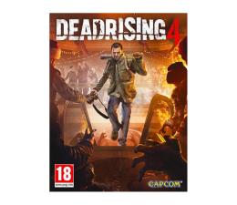 Capcom Dead Rising 4 ESD Steam (9dd8785b-290e-4f17-849b-9de9ed18540b)
