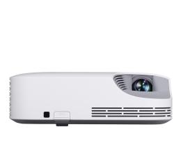 Casio XJ-V2 Laser&LED (XJ-V2)