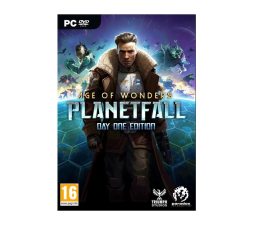 CDP Age of Wonders Planetfall (4020628741525)