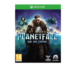 CDP Age of Wonders Planetfall (4020628741501)