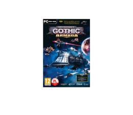 CDP Battlefleet Gothic Armada (3512899116191/5907610755137)