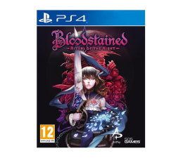 CDP Bloodstained: Ritual of the Night (8023171043081)