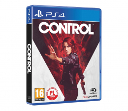 CDP Control (8023171042749)