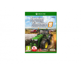 CDP FARMING SIMULATOR 19 (3512899120327)