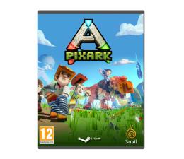 CDP PixARK (0884095193997)