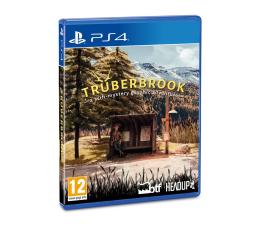 CDP Truberbrook (5060264373383)