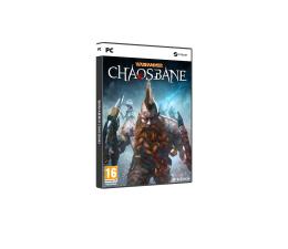 CDP Warhammer: Chaosbane (3499550372700)
