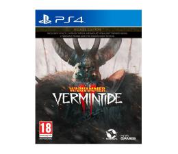 CDP Warhammer: Vermintide II Deluxe Edition (8023171043661)